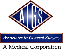 Associates in General Surgery